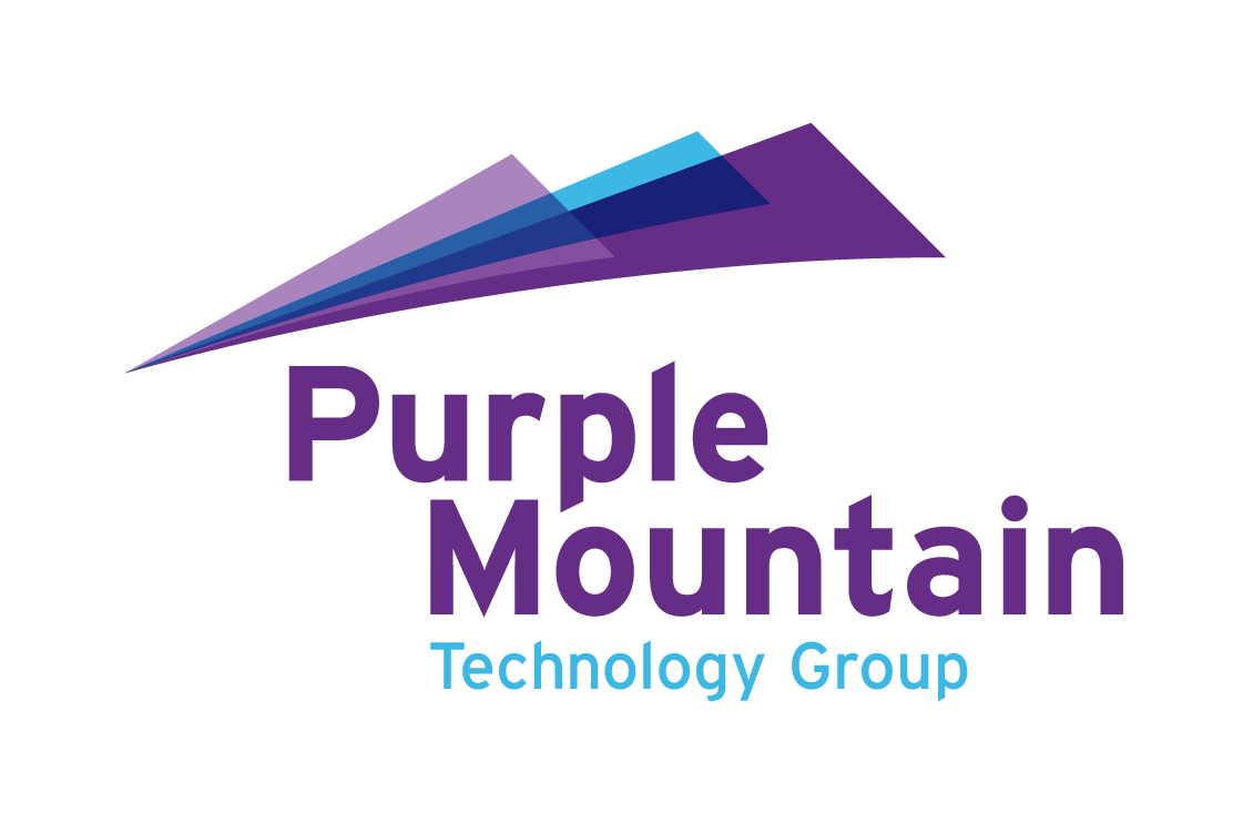 Purple Mountain Technology Group